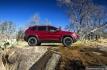 nuovo-jeep-cherokee-2014-67