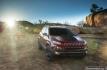 nuovo-jeep-cherokee-2014-69