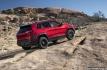 nuovo-jeep-cherokee-2014-70