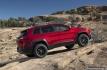 nuovo-jeep-cherokee-2014-72