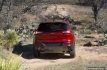 nuovo-jeep-cherokee-2014-73