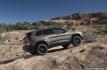 nuovo-jeep-cherokee-2014-74