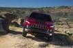 nuovo-jeep-cherokee-2014-75