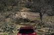 nuovo-jeep-cherokee-2014-76