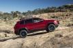 nuovo-jeep-cherokee-2014-77