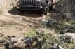 nuovo-jeep-cherokee-2014-78
