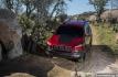 nuovo-jeep-cherokee-2014-79