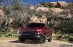 nuovo-jeep-cherokee-2014-80