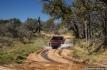 nuovo-jeep-cherokee-2014-81
