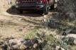 nuovo-jeep-cherokee-2014-82