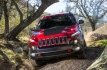 nuovo-jeep-cherokee-2014-83