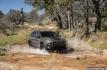 nuovo-jeep-cherokee-2014-84