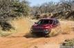 nuovo-jeep-cherokee-2014-85