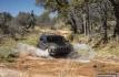 nuovo-jeep-cherokee-2014-86