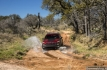 nuovo-jeep-cherokee-2014-87