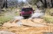 nuovo-jeep-cherokee-2014-88