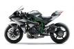Kawasaki-H2R-07