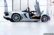 lamborghini-aventador-lp-700-4-roadster-11