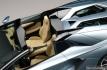 lamborghini-aventador-lp-700-4-roadster-20