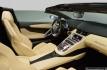 lamborghini-aventador-lp-700-4-roadster-21