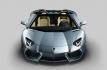 lamborghini-aventador-lp-700-4-roadster-3
