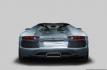 lamborghini-aventador-lp-700-4-roadster-4