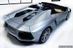 lamborghini-aventador-lp-700-4-roadster-9