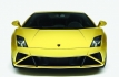 lamborghini-gallardo-lp-560-4-my-2013-3