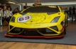lamborghini-gallardo-lp-570-4-super-trofeo-2013-11