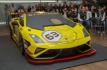 lamborghini-gallardo-lp-570-4-super-trofeo-2013-13