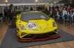 lamborghini-gallardo-lp-570-4-super-trofeo-2013-4