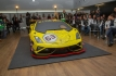 lamborghini-gallardo-lp-570-4-super-trofeo-2013-8