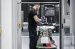 Mercedes-AMG Produktion M139 2019