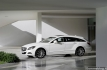 mercedes-cls-shotting-brake-11