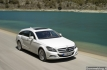 mercedes-cls-shotting-brake-12