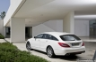 mercedes-cls-shotting-brake-2