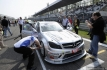 mercedes-c-63-amg-campionato-superstars-10