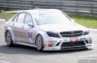 mercedes-c-63-amg-campionato-superstars-14