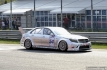 mercedes-c-63-amg-campionato-superstars-15