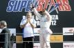 mercedes-c-63-amg-campionato-superstars-9