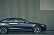 mercedes-cls-kicherer-4