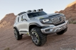 mercedes-ener-g-force-1