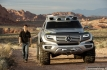 mercedes-ener-g-force-4