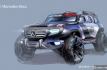 mercedes-ener-g-force-5