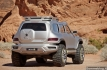 mercedes-ener-g-force-9