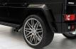 Mercedes G55 AMG Brabus 800 Widestar