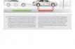 mercedes-intelligent-drive-12
