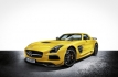 mercedes-sls-amg-coupe-black-series-0