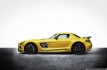 mercedes-sls-amg-coupe-black-series-10