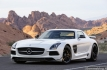 mercedes-sls-amg-coupe-black-series-12